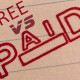 free-vs-paid-apps