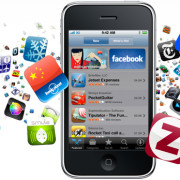mobilemarketingapp