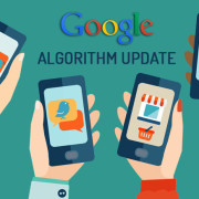 google-mobile-algorithm-update